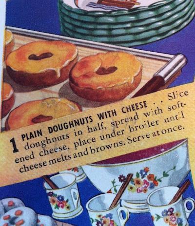 donutdetail