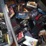 stonescassettes