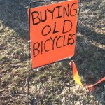 buyingoldbikes