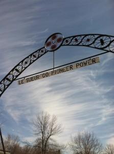 pioneerpower