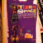citizenspace