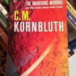 marchingmorons