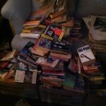 pilesbooks